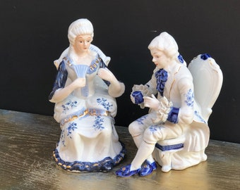 i buy can couples erotic Where porcelain
