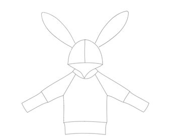 Sweat Rabbit Evolutionary Reasons to Choose