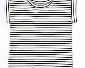 Palm sailor T-Shirt