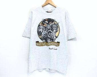 Mens White t-shirt Germany Deutschland Eagle Euro 2018 Russia Print TS143