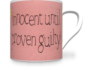 Bestie Mug. BFF Mug. Best Friend Gift. Gift for Friend. Best Friend Mug. Funny Friend Mug.