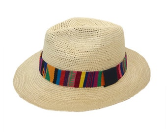Mexican fedora hat  8ff555482f5