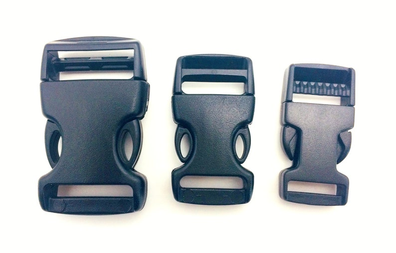 Dog collar padded with leather variations to choose