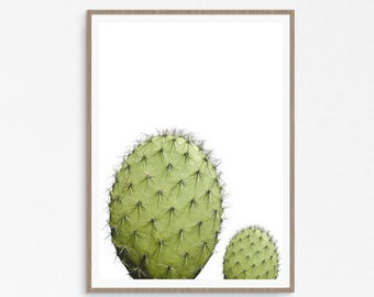 Cactus Print, Cactus wall art, Cactus, Cactus printable art, Cactus plant, Desert Art, cactus decor, desert cactus print, cactus photography