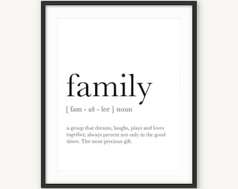 tumblr definitions family - 340×270