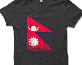 Nepal clothing | Etsy