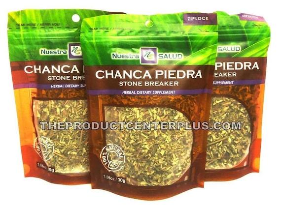 Chanca Piedra Tee Stein Brecher Herbal Tee Vorteilspack | Etsy