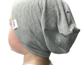 cdd0a92744a3 Baby slouchy beanie