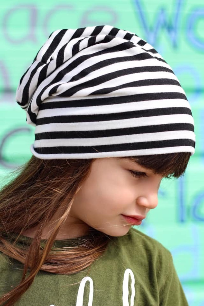 4c31cea6592 Boy slouchy beanie  slouchy knit hat  baby slouchy beanie