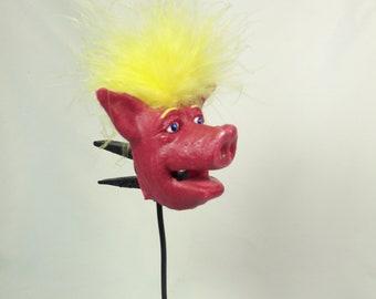 Pig - Zortz Original