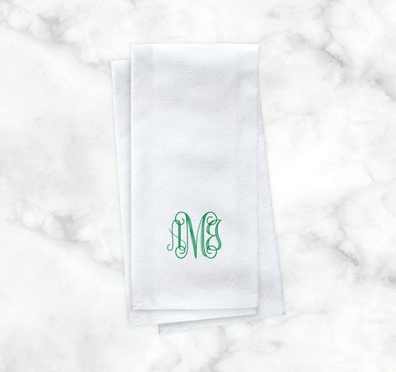 99  custom printed guest towels masslinn paper my wedding reception  personalized paper guest