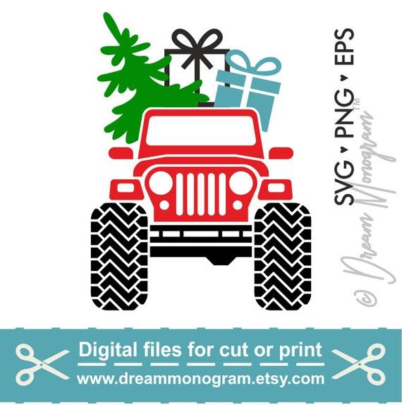 Cherry Hill Jeep >> Kco Motors - impremedia.net