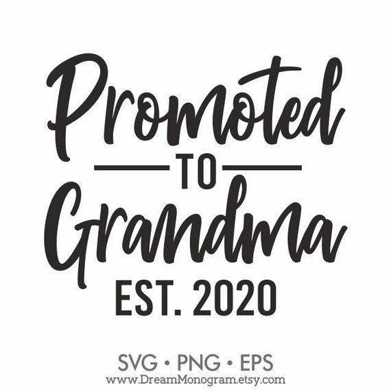 Grandparents For Future