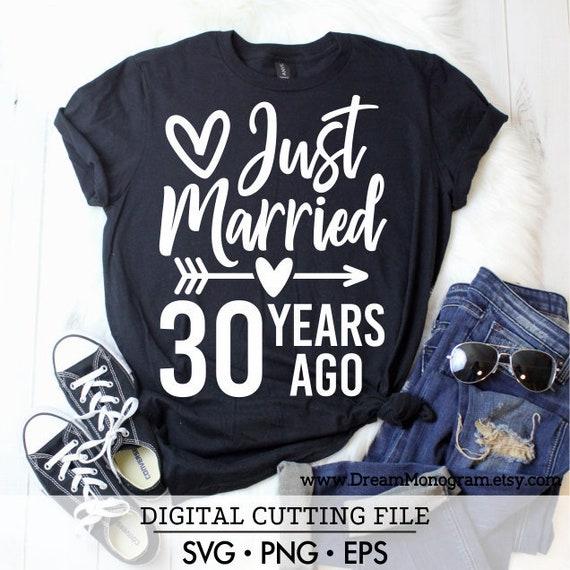 Jährigen hochzeitstag 30 15. Hochzeitstag: