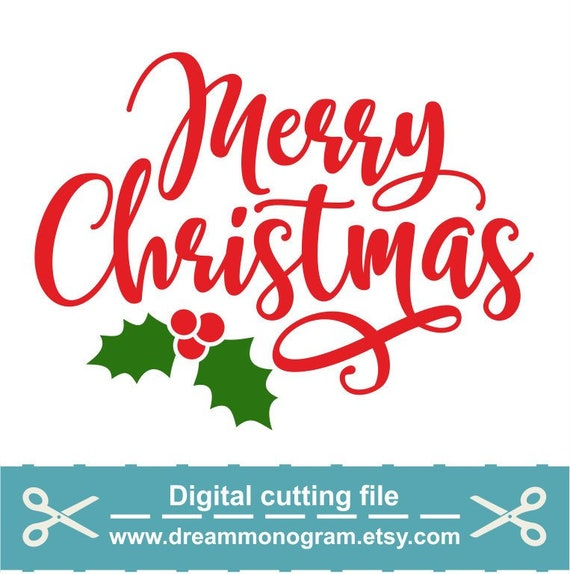 merry christmas svg holiday svg christ svg christmas - 570×574