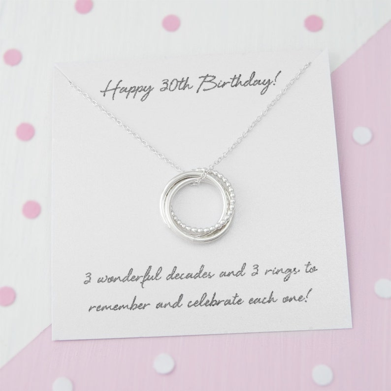 30th Birthday Gift For Daughter 30th Birthday Ideas 30th