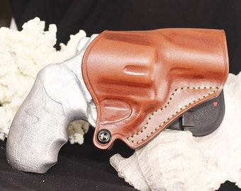 Charter arms holster   Etsy
