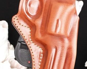 Sew n frame holster | Etsy