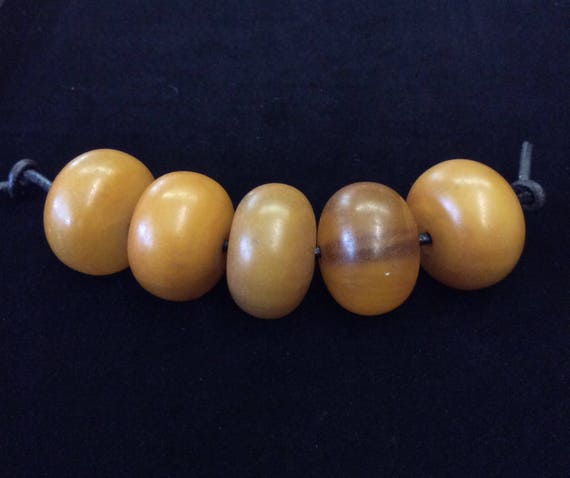Phenolic Resin beads trade beads African Amber beads Jewelry Supplies Beads Round beads Resin Beads,Jewelry Supplie