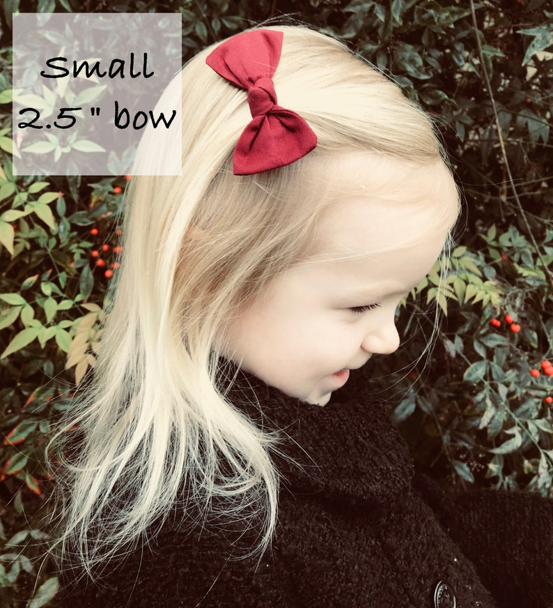 baby knot headband floral headband toddler headband knot headband hair bows newborn headband baby bows baby headbands baby headband