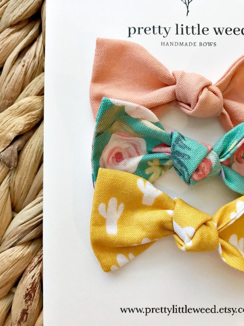 baby headband cactus baby headband baby bow headband cactus hair bow baby bows baby bow cactus baby bow baby bow set baby bow set
