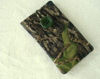 "IPhone Case, IPhone Cover, IPhone 6 Cover, Phone   Cover, Cell Phone Case, Cell Phone Cover, Phone Case, Cell Phone Sleeve, 6 1/2"" x 3 1/2"""