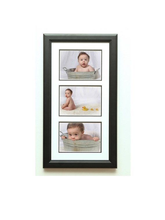 Photo Frame Collage Picture Frame Collage Instagram Collage Etsy