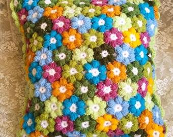 Laceand Knit