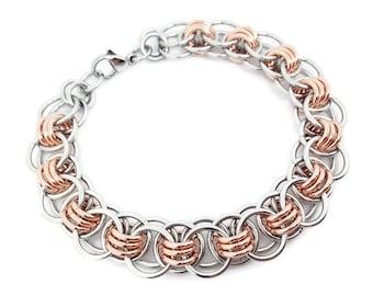 Copper Anniversary Gift, 7th Anniversary for Her, Anniversary Copper, 7th Anniversary Gift, 7th Wedding Anniversary