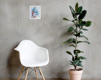 Art Prints/Photo Prints