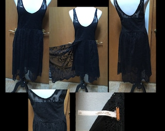 Lot51 of 3 different Free People Dress - Early 2000 dresses