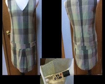 Lot 58 of 3 New dresses-Jumper Dress, Stretch Dress, Drawstring dress Volcrum dress