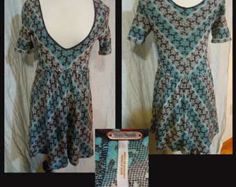 Lot  55 of Free People Tunics - Tops Early 2000 tops