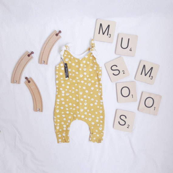 1af7e7b12 Baby onesie comfortable jumpsuit romperall pants Baby summer