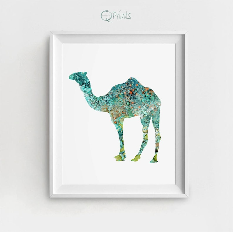 camel photo high resolution for design inspirational interior design rh auipreruzx thebestsale store