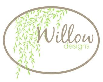 willow tree logo etsy rh etsy com willow tree looks dead willow tree looks dead