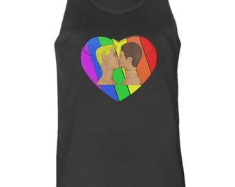 e47e55fb75c61f Gay pride vest