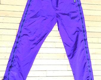 930efa1f9 Men ski pants | Etsy