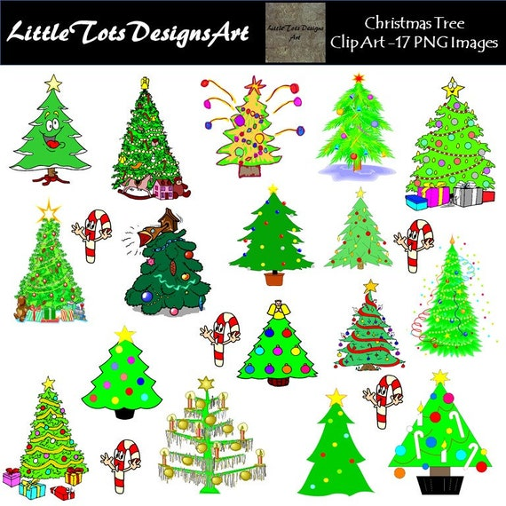 Christmas Tree Clip Art, PNG, 555x767px, Christmas Tree, Christmas,  Christmas Decoration, Christmas Music, Christmas Ornament Download