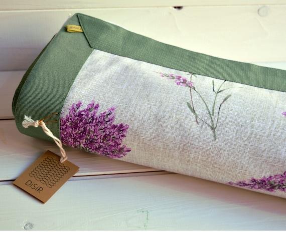 lavendel rosa tischdecke tischtuch tischdecke italienischen. Black Bedroom Furniture Sets. Home Design Ideas