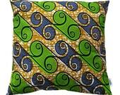 Pillow AfricanLove