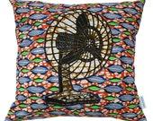 Cushion Fan | Limited Edition | Including giftbag