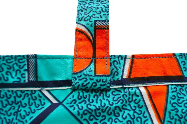 Vakantietas campaign Beach bag beach bag tote bag holiday bag