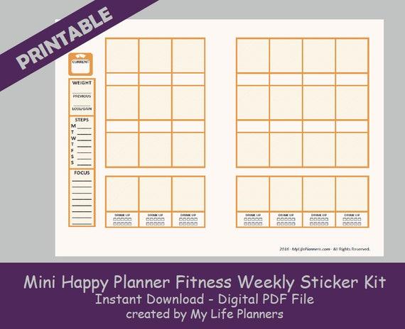 estate planning kit canada pdf