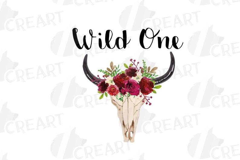 wreath sublimation design PNG dot border party invitation september clipart. apple SCHOOL clipart card Schoolgirl floral backpack