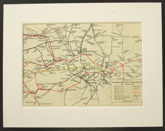 London underground   Etsy on london metro system, map of london restaurants, map of london football stadiums, us highway system, map of london metro, map new york subway system, underground subway system, map of london with attractions, map of london rail stations, nyc subway system, map of london uk map, map of london 1800s, map of london england subway, map of london train, map of us interstate system, map of london tube, map of london city center, london england subway system,