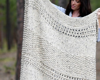 Timeless easy knit and crochet patterns from by MamaInAStitch