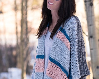 8327138a9c82f8 Timeless easy knit and crochet patterns from by MamaInAStitch