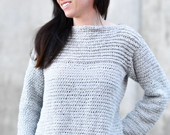 c6e55f231516f2 Timeless easy knit and crochet patterns from by MamaInAStitch
