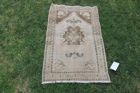 home decor carpet 2''8X5''4 Feet CODE:1575 lovelly color ...